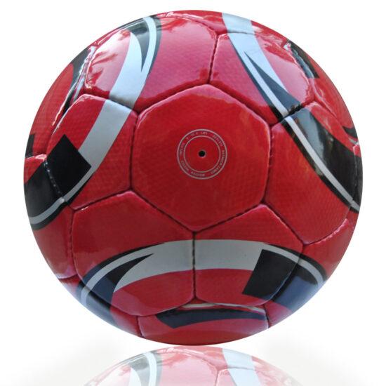 Match Balls